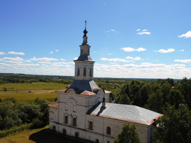 Заказ памятника на кладбище Лальск памятник на могилу без фото
