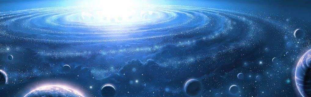 Астрономия. Загадки Вселенной. Звезды. Галактики. НЛО.